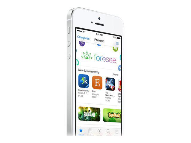 Apple iPhone 6, 280, hinta.fi