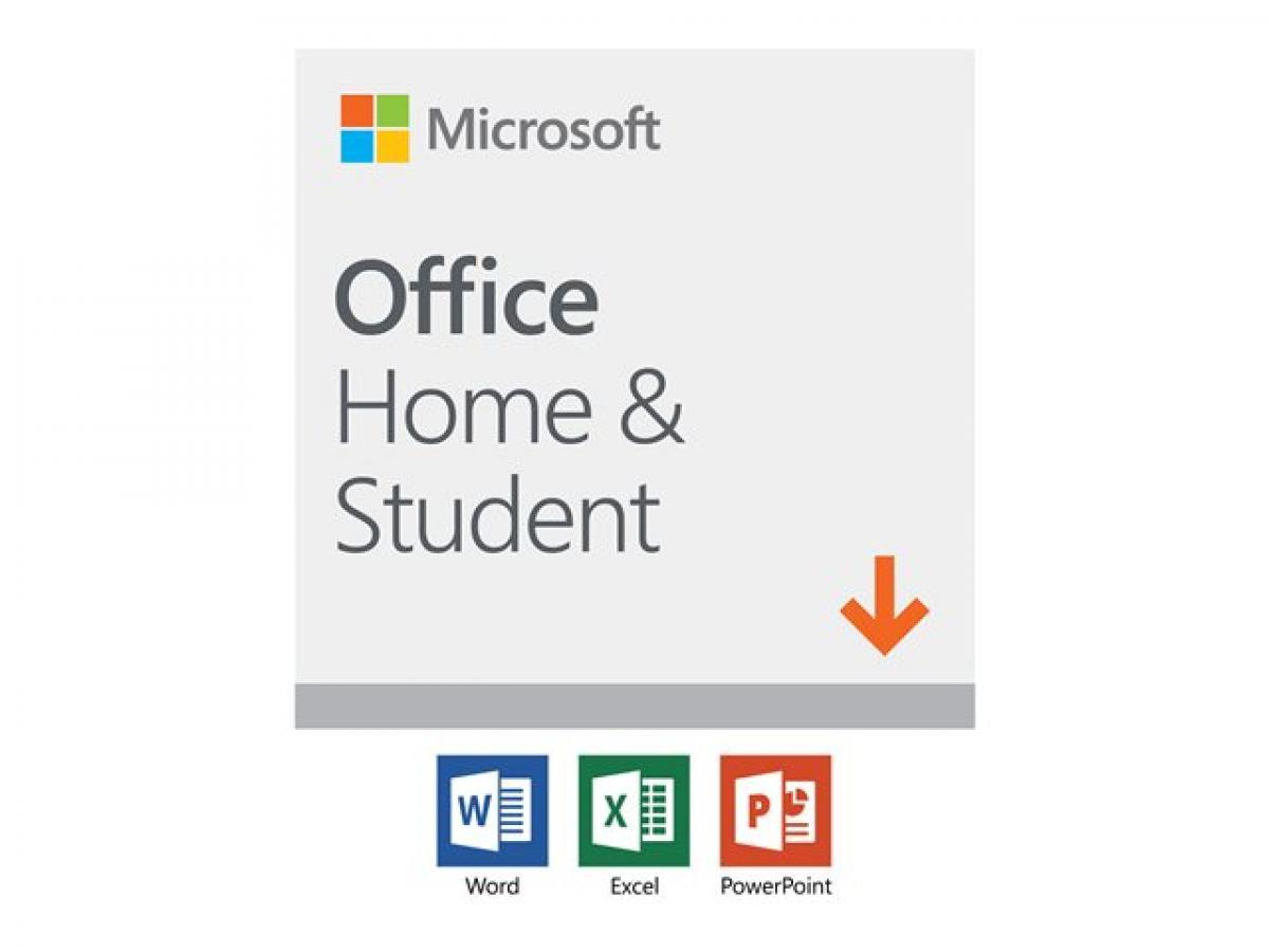 Tiera tarjoaa omistaja-asiakkailleen Microsoftin lisenssit asiakastarpeeseen optimoidulla hankintamallilla ja valmiiksi kilpailutettuna