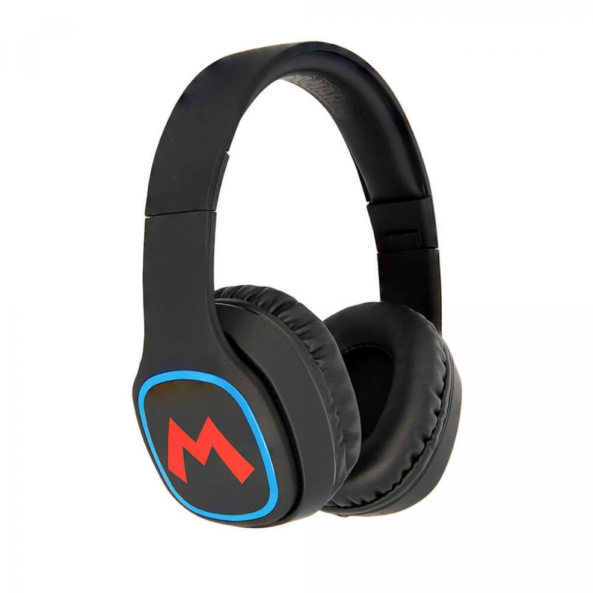 Langattomat kuulokkeet ilman Bluetooth lähetintä? *Ratkaistu