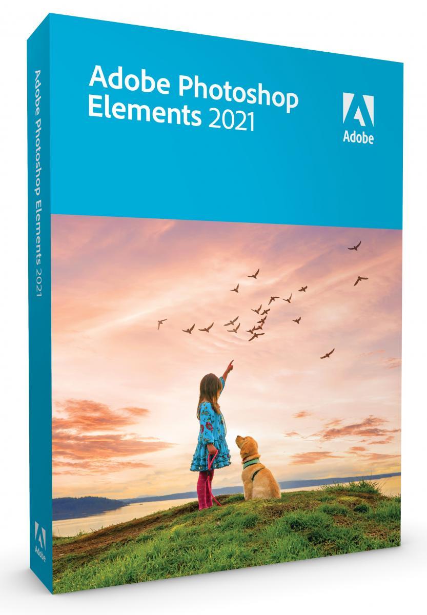Photoshop Elements Hinta