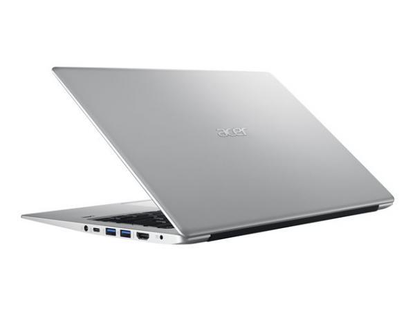 Kaikki tuotteet, macBook, pro, apple macOS Kannettavat Tietokoneet